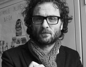 Filippo Brocadello
