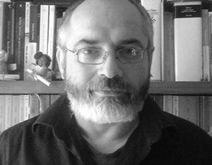 Luciano Franceschi