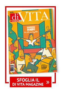 DiVita Magazine Giugno 2017