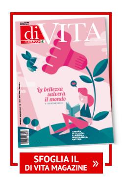 DiVita Magazine Settembre 2017