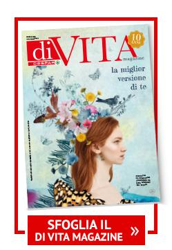 DiVita Magazine Dicembre 2018