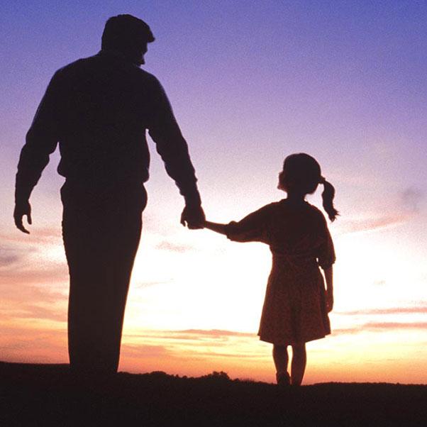 I bisogni del bambino: come guidarlo a diventare grande