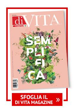 DiVita Magazine Marzo 2019