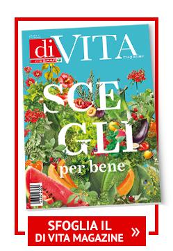 DiVita Magazine Giugno 2019