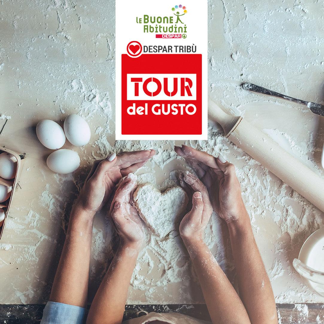 Le Buone Abitudini on Tour a Padova: corsi e attività per genitori e bambini insieme!