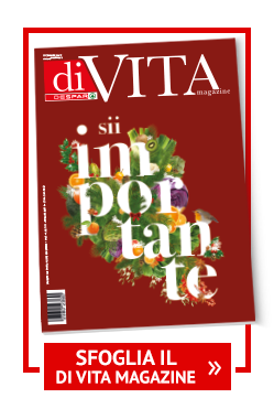 DiVita Magazine Settembre 2019