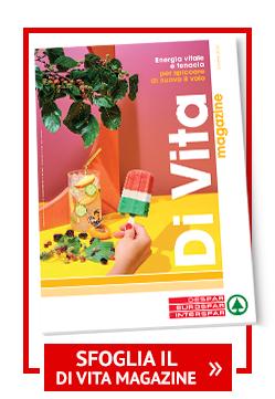 DiVita Magazine Giugno 2020