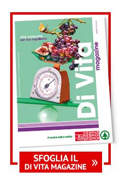 DiVita Magazine Settembre 2020