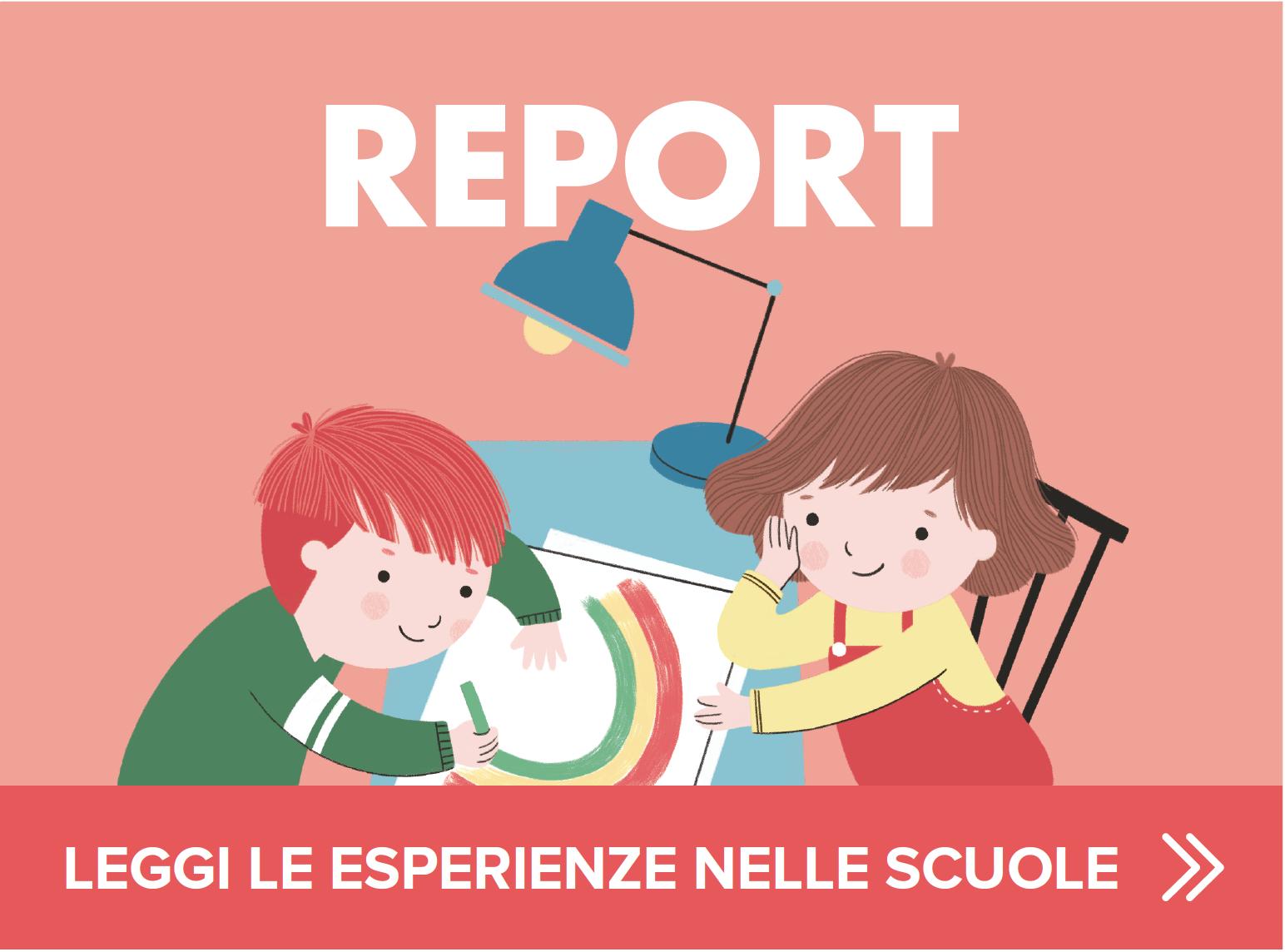 Report 2019/2020