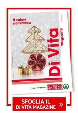 DiVita Magazine Dicembre 2020